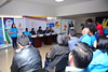Selectivos Nacionales Paralímpico y Sordolímpico (Ministerio Deporte Ecuador.) Tags: paralímpicos selectivo cuenca coordinacionzonal6 azuay ecuador