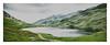 Giglachsee (cardijo) Tags: sony a700 tamron landscape lake mountain austria
