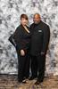 3B5A6433 (Michael Wood Jr.) Tags: 50th birthday celebration aub auburn hills michigan marriott deb washington mike michael wood