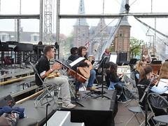 Festival holanda 18 (292)