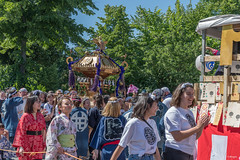 20180520_KdK_165 (BIngo Schwanitz) Tags: 2018 berlin berlinkreuzberg grossbeerenstrasse hasenheide hermannplatz karneval karnevalderkulturen karnevalderkulturen2018 kdk kdk2018 kostüm kreuzberg kultur kulturen strassenfest umzug urbanstrasse yorkstrasse