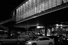 L1060550-2 (Zengame) Tags: leica leicasl leicasltyp601 sl summilux summiluxsl50mmf14asph hikarie japan night shibuya tokyo typ601 ズミルックス ズミルックスsl ヒカリエ ライカ 夜 日本 東京 渋谷 渋谷区 東京都 jp