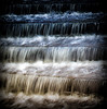 Time is like a river (Missy Jussy) Tags: timeislikeariver water runningwater waterfalls piethornevalley rochdale reservoir 70200mm ef70200mmf4lusm ef70200mm canon70200mm 5d canon5dmarkll canon5d canoneos5dmarkii canon