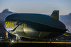 southfield airship (pbo31) Tags: livermore california nikon d810 color eastbay alamedacounty airport aviation may 2018 boury pbo31 goodyear blimp airship n2a wingfoot2 sunset