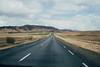 Road (kayo_lenart) Tags: icealand road traveling trip heaven nature mountains