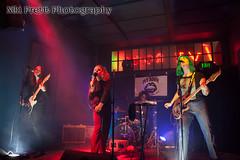 IMG_5422 (Niki Pretti Band Photography) Tags: band concertphotography liveband livemusic livemusicphotography music nikiprettiphotography scottyoder ivyroom canon canon5d canonphotos canonphotography