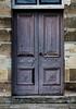 Beautiful Old Door (StefanKleynhans) Tags: door old contrast shapes colour sandstone wood lines cockatooisland sydney nsw nikon d7100 50mm