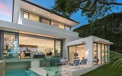 246A Raglan Street, Mosman NSW