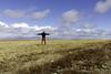 Endless (Hubert Streng) Tags: pampa chile patagonia
