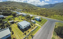 417 Paterson Avenue, Koongal QLD