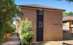 9/28 Hampstead Road, Homebush West NSW