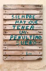 SOÑAD. (agustincordoba_g) Tags: