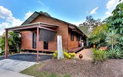 21/26 Andrew Road, Greenbank QLD
