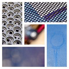 circles (janano2010) Tags: circles collage ssc