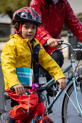 #POP2018  (96 of 230) (Philip Gillespie) Tags: pedal parliament pop pop18 pop2018 scotland edinburgh rally demonstration protest safer cycling canon 5dsr men women man woman kids children boys girls cycles bikes trikes fun feet hands heads swimming water wet urban colour red green yellow blue purple sun sky park clouds rain sunny high visibility wheels spokes police happy waving smiling road street helmets safety splash dogs people crowd group nature outdoors outside banners pool pond lake grass trees talking