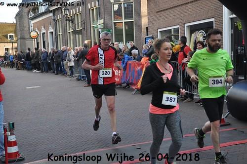 KoningsloopWijhe_26_04_2018_0077