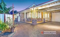 9 Angophora Drive, Warabrook NSW