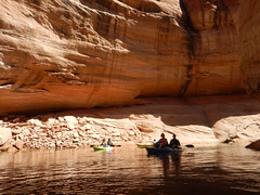 hidden-canyon-kayak-lake-powell-page-arizona-southwest-9994