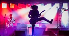 foo-fighters-op-rock-werchter_34869614983_o (Ben Houdijk Photography) Tags: dave grohl foo fighters rock werchter photo ben houdijk 2017 festival rw17 concert rockwerchter photobenhoudijk davegrohl foofighters