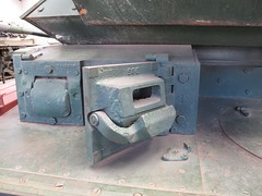 "Crusader Mk.II Cruiser Mk.IV 8 • <a style=""font-size:0.8em;"" href=""http://www.flickr.com/photos/81723459@N04/41752191301/"" target=""_blank"">View on Flickr</a>"