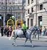 Metropolitan Police Service - Mounted (Waterford_Man) Tags: metropolitanpoliceservice mounted workinghorses london