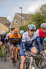 2018-01_030 (Ray Vin Loony) Tags: cyclerace eastclevelandklondike bike a173 peloton local skelton