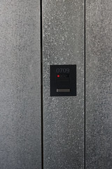 2018-04-FL-183546 (acme london) Tags: accesspanel barcelona corridor doorkey fira hotel jeannouvel renaissancehotelfira spain