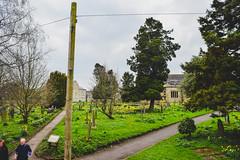 DSC_0659 (lordnoize) Tags: kirkby lonsdale kirkbylonsdale dales tastecumbria