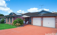 15 Nioka Place, Swansea NSW
