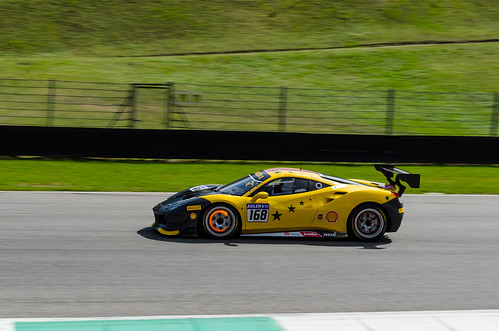 "Ferrari Challenge Mugello 2018 • <a style=""font-size:0.8em;"" href=""http://www.flickr.com/photos/144994865@N06/41800081991/"" target=""_blank"">View on Flickr</a>"