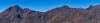 Panorama of Andringitra National Park (NettyA) Tags: 2017 africa andonaka andringitra lecameleon madagascar thechameleon tsaravalley tsaranorovalley granite hike hiking mountains rock view landscape andringitranationalpark panorama pano