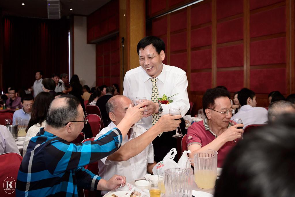 台南婚攝_總理大餐廳_319