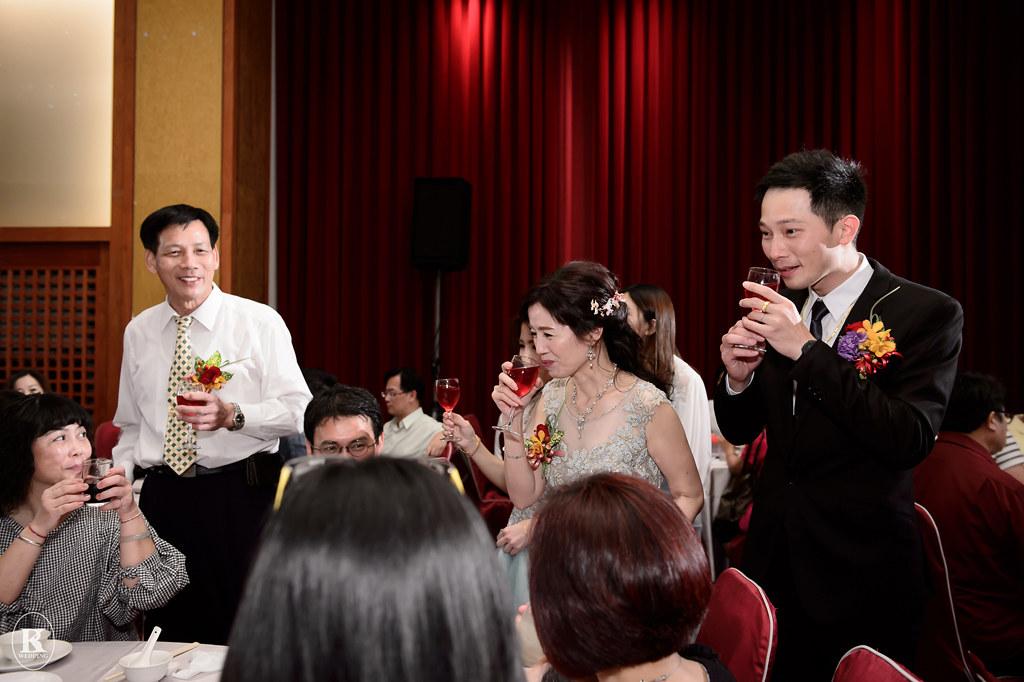 台南婚攝_總理大餐廳_306