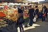 Haymarket (04) (AntyDiluvian) Tags: boston massachusetts ma market streetmarket openairmarket haymarket produce fruit vegetables