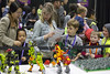 COD's Third Annual STEMCON Draws Thousands 2018 134 (COD Newsroom) Tags: winner cod chicago collegeofdupage engineering math photo stemcon science technology mathematics stem college university campus curriculum education highereducation glenellyn dupage dupagecounty illinois usa earthscience lego students children kids biology astronomy