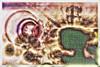 The Conception on Jupiter (Mr Clicker / Davin) Tags: mr clicker davin art artistic odd filter edit dmt trippy pyschadelic