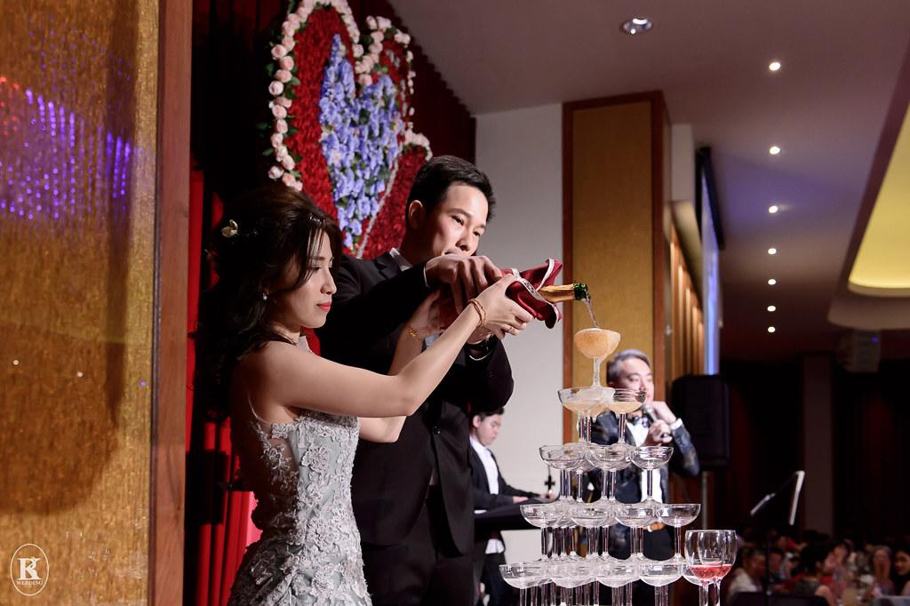 台南婚攝_總理大餐廳_292