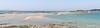Pointe du Chevet, île des Ebihens - Saint-Jacut-de-la-Mer (Dicksy93) Tags: img332833334 panorama pointe du chevet ile des ebihens baie marée basse mer manche sea eau water sable rocher ciel sky arbre tree paysage landscape landschaft landschap paisaje paesaggio seascape personne randonneur extérieur outdoor côte demeraude saintjacutdelamer côtes darmor 22 breizh bzh bretagne brittany france europe dicksy93 canon eos 7d efs1755mm f28 is usm