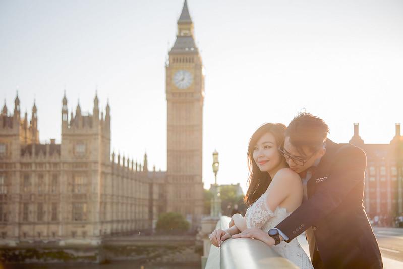 """""""倫敦婚紗,海外婚紗,英國婚紗,英國倫敦,歐洲蜜月,倫敦攝影,倫敦大笨鐘"""""""
