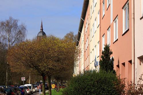"Esmarchstraße (16) • <a style=""font-size:0.8em;"" href=""http://www.flickr.com/photos/69570948@N04/41878546002/"" target=""_blank"">Auf Flickr ansehen</a>"