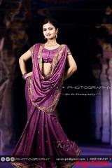 Kannada Times _Kaajal Choudhary_Photos-Set-1  64