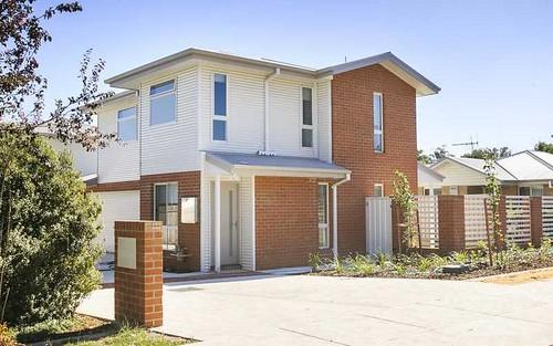 1/11 Bungendore Road, Queanbeyan NSW