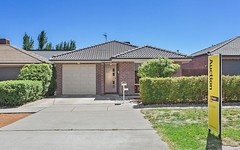 80 Christina Stead Street, Franklin ACT