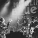Ian Siegal Band - Moulin Blues 04-05-2018-6426