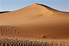 Magical Places and Things - Sossusvlei, Namibia (1) (The Spirit of the World ( On and Off)) Tags: africa namibia desert namibdesert sand sanddunes patterns shiftingsand nature steep sossusvlei curves contours old