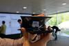 DSCF6380 (amsfrank) Tags: deloitte prototypes holographic