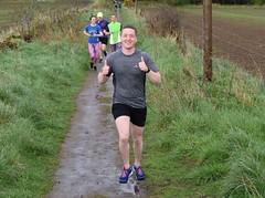DSC_0095 (Johnamill) Tags: dundee road runners john mcinally race 2018 johnamill