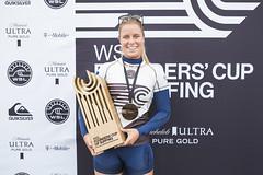 Paige Hareb (Ricosurf) Tags: 2018 wsl worldsurfleague surfranch wavepool founderscup surf surfing kellyslatersurfranch wslsurfranch lemoore prizegiving teamworld paigehareb california usa