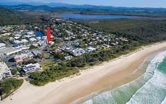 1/31-33 Tweed Coast Road, Bogangar NSW
