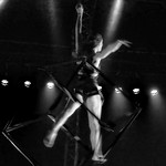 Pole Dancer ¬ 0541 thumbnail